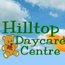 Hilltop Daycare Centre Inc company